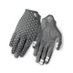 Giro LA DND Bike Gloves Women black